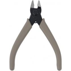 Poster - Deadpool - Blam - 61x91.5cm