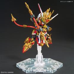 Carnet de Notes Spirales - Batman -The Killing Joke Cover - A5