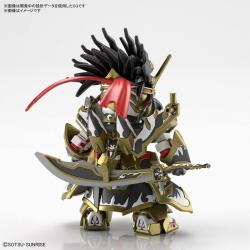 Carnet de Notes - Deadpool - Splat - A5