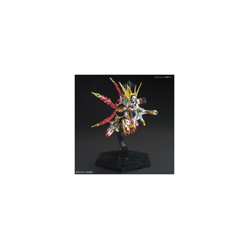 Mug - Rick et Morty - Wrecked Son 315 ml