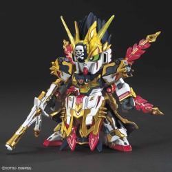 Mug - Rick & Morty - Wanted - 315 ml