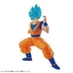 "Poster - Albator - ""Albator Vintage"" - (52x38)"
