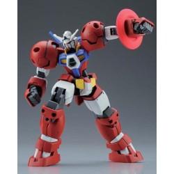 T-shirt - My Hero Academia - Plus Ultra - L