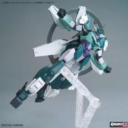 La petite Sirène - Ariel - Supreme Premium Figure - 20cm