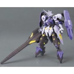 Mr Incredible - The Incredibles 2 (363) - Pop Disney