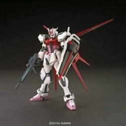 Popeye - Popeye (369) - Pop TV Icons