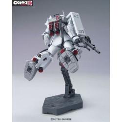 T-shirt - Zelda Tour Merch Style - M
