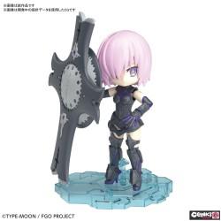 Casquette - Rick & Morty - Dad Cap