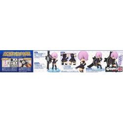 Rick et Morty - T-shirt - L - L