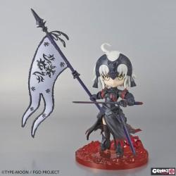 Casquette - Nintendo - Super Mario Odyssey