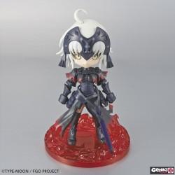 Indoraptor - Jurassic World 2 (588) - POP Movies