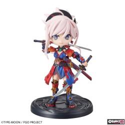 Tokyo Ghoul - Integrale Saison 1 & 2 - DVD - VF + VOSTFR