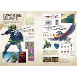The Little Prince - Plush