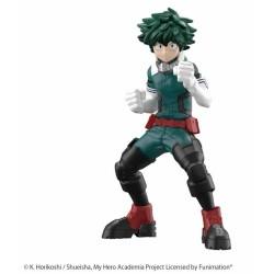 Mario - Peluche - Collection