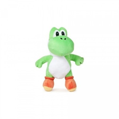 Yoshi - Peluche - Collection