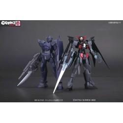 Deadpool vs Cable - Deadpool 2 (318) - Pop Movie - Movie Moments