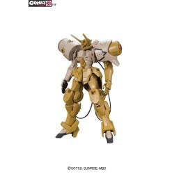 JCC - Kit Tournoi Boutique - Dragon Ball Super (FR)