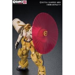 """JCC - Special Pack """"Les Mondes Croisés"""" - Dragon Ball Super Serie 3 (FR) x6"""