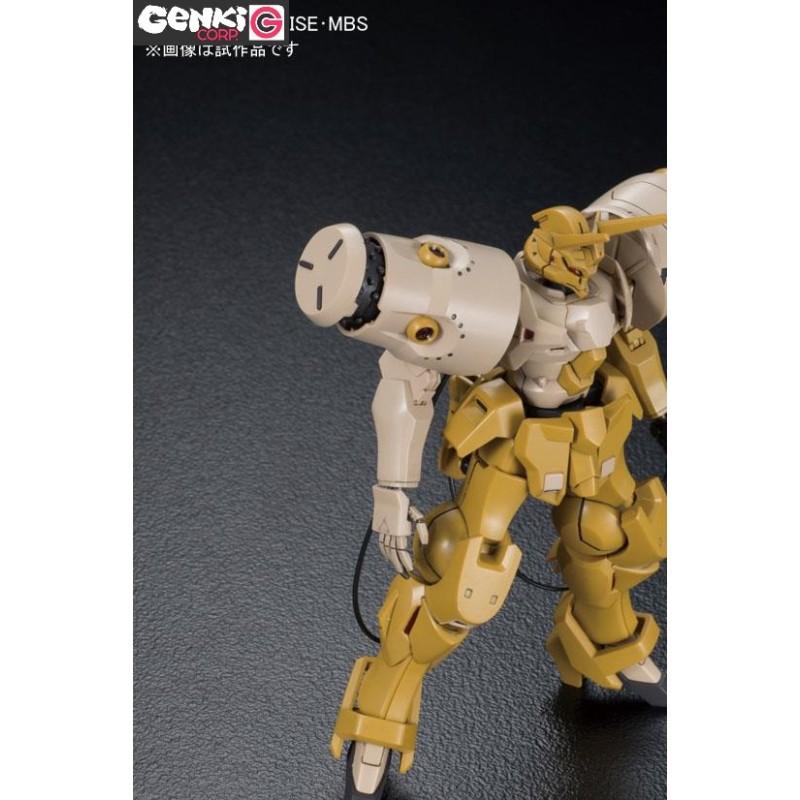 JCC - Starter 2 - Dragon Ball Super Serie 3 - Extreme Evolution - (FR) x6