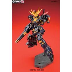 Carnet de Notes - Nintendo (SNES) - A5 (21 x 14.9cm)