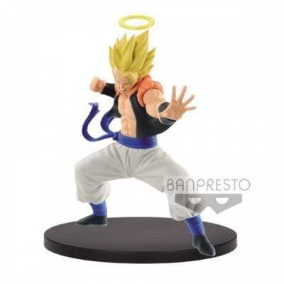 China Competition Gogeta - Zoukei-Tenkaichi Budôkai - Dragon Ball Z - 22cm