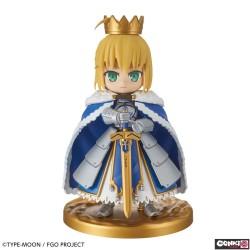Architect - Duel Deck - Wizards VS NewTech co. (EN)