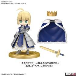 Goldorak - Super Robot Chogokin GX-76