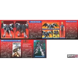 Goldorak - Super Robot Chogokin - SpazerCross Box