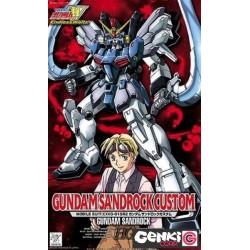 Groot Moody - Avengers Infinity War (297) - POP Movies - Exclusive