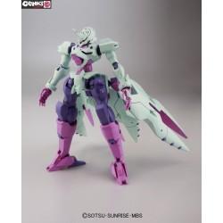 Poster roulé - Saitama et Genos - One Punch Man - 91.5x61cm