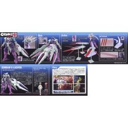 Poster roulé - Groupe - Jojo's Bizarres Adventure - 91.5x61cm