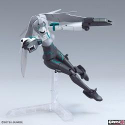 Verre - Logo Poudlard - Thermo Reactif - Harry Potter - 400 ml