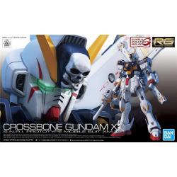 Stitch assis - Lilo et Stitch (159) - POP Disney - Exclusive - Diamond
