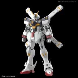 Arbre à bijoux - Mon Voisin Totoro