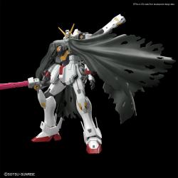 Boîte à musique Bol de Noisettes - Mon Voisin Totoro
