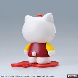 Set de 4 mugs - House Emblems - Game Of Thrones