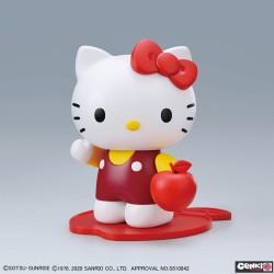 Set de 4 mugs expresso - House Emblems et Slogans - Game Of Thrones