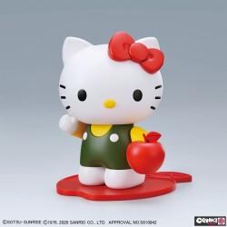 Pegasus Seiya - Tenkaï Hen 15 Birthday Version - Myth Cloth Saint Seiya