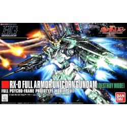 Porte-clef - Marvel - Deadpool