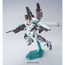Pokemon - Figurine PVC Pikachu Ultra Guardians - EMC07 (4 Cm)