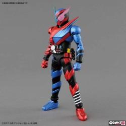 Trunks (Vers. Black&White) - World Figure Colosseum Vol.5 - Dragon Ball - 18cm