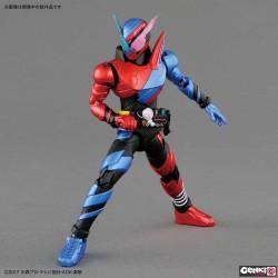 Mug - Aladdin Tapis Volant - Aladdin - Disney - 320ml