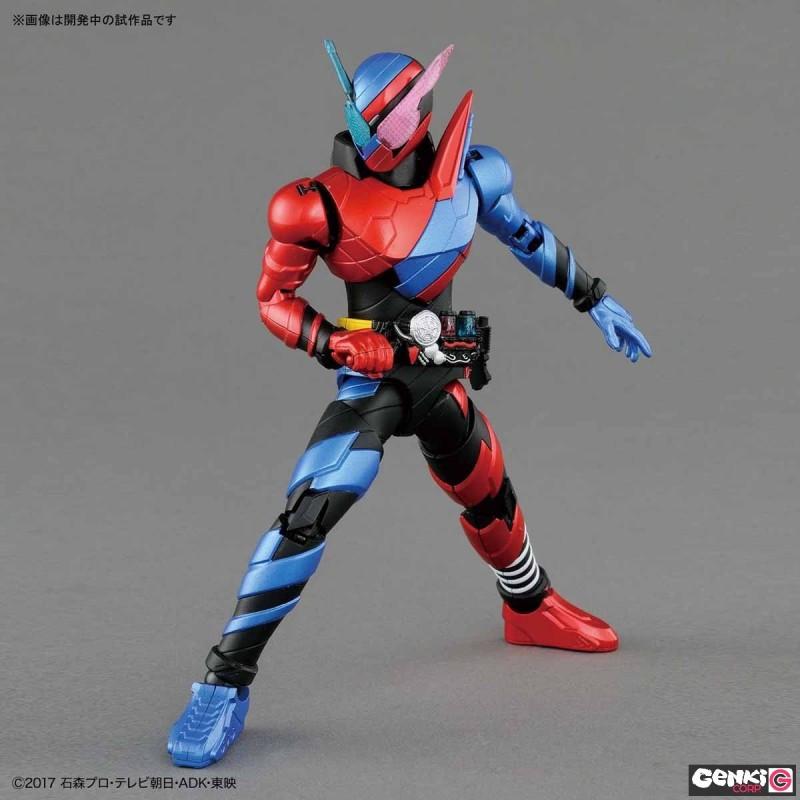 Mug Aladdin Tapis Volant Aladdin Disney 320ml Genki Corp