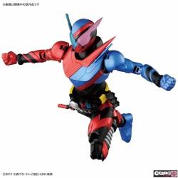 Mug - Under the Sea - The Little Mermaid - Disney - 320ml