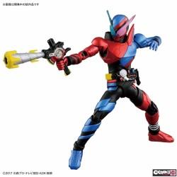 Mug - Enjoy the Little Things - Book of the Jungle - Disney - 320ml