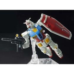 Lampe - 3D - Réceptacle de coeur - Zelda - 10cm