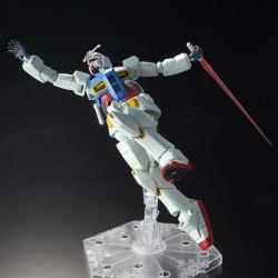 Lampe - 3D - Triforce - Zelda - 10cm