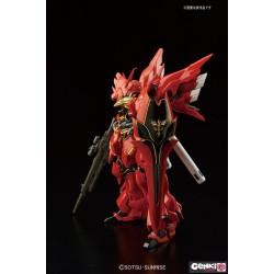 Tuxedo Cat - Minecraft (Chase 332) - POP Games