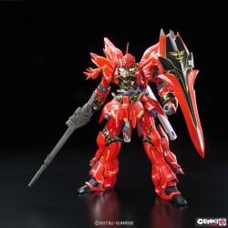 Lampe - Rose Enchantée - La Belle et La Bête - Disney - 20cm