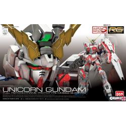 Rockstar Foxy - Five Night at Freddy's (363) - Pop Games